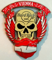 Skull bandana pins and badges 97575eca 6592 47d5 bd3d 55b5abf3d014 medium