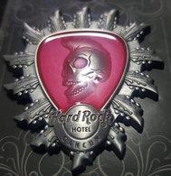 Translucent skull pins and badges 14d67b04 797d 4d9d 878d a11812540576 medium