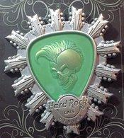 Translucent skull pins and badges df2a6886 eb31 4636 94d2 96faec7264b5 medium