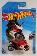 Ducati 1199 panigale model motorcycles 53c1fa55 85d9 4901 9601 f6ca38b9f9a0 medium