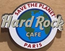 Save the planet wood logo %2528clone%2529 pins and badges b96eb3f3 fa82 4029 bf57 3898e9e024b5 medium