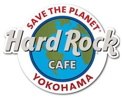 Save the planet wood logo %2528clone%2529 pins and badges 0acff06f 08e2 49e9 9379 08159f4e78b3 medium