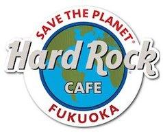 Save the planet wood logo %2528clone%2529 pins and badges 143fff5c b92d 49ec 9349 07fed33ab66e medium