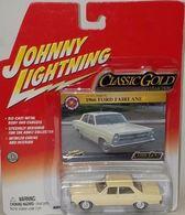 1966 ford fairlane model cars ec284d4c 0689 40a0 b13a a77dee8bb120 medium