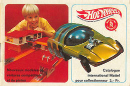 1969 hot wheels belgian catalog brochures and catalogs 74149ace 7772 4294 98fd 035704d26cc6 medium