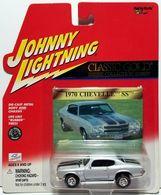 1970 chevy chevelle ss model cars 6331d435 1473 4f6b 8cc6 d278e7ff59d0 medium