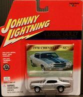 1970 chevy chevelle ss model cars e8204179 28c3 4080 87fc d9875cb7af5b medium