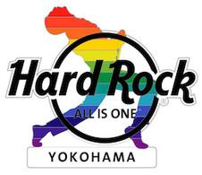Freddie Mercury Pride Logo (Clone) | Pins & Badges