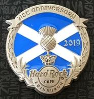 21. anniversary pins and badges 8e95ec72 035b 4f59 9125 64051743bbc0 medium