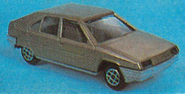 Citro%25c3%25abn bx model cars 8dce0ec0 a623 4a0b 93de 9675f90cf346 medium