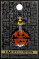 Lisbon skyline fado guitar pins and badges 076adb8c fa11 4366 8d5b c79f7116a6a2 medium