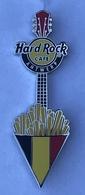 Fried guitar pins and badges 5ba32fdb fd19 459b 8891 fe66a1b4fe76 medium