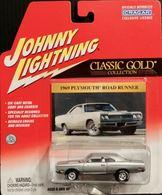 1969 plymouth road runner model cars 91665574 d09e 4acc 9253 0c9c8ed0fd90 medium