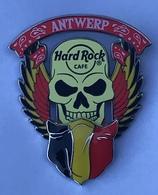 Skull bandana pins and badges 2dcee4db 5e40 4ef8 82f7 30b6897d5e66 medium