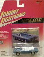 1971 plymouth %2527cuda 340 model cars e129ea4f 3691 478b 8097 84c0df1db287 medium