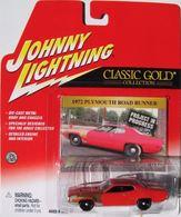 1972 plymouth road runner model cars c3368639 40c3 4d1d a3ff a2362143cecb medium