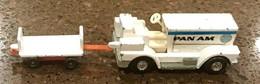 Container car %2528a%2529 model trucks d7a24eca 586e 442f a7dd b94e9247be38 medium