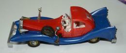 Uncle scrooge%2527s car model cars 3f19b119 620d 4ea3 8d09 5b4276ec3792 medium
