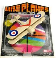 Sopwith camel model aircraft 8134226b 33ad 4073 8940 da45104035ca medium