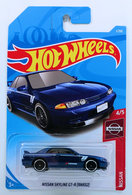 Nissan skyline gt r %2528bnr32%2529 model cars 0e9fb94c 0eff 4705 98c9 bd330e85dd18 medium