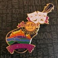Festival guitar pins and badges eff6e0ce fa86 4519 b24c e34d785345d8 medium