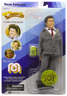 Norm peterson action figures 40707f28 e15b 4d70 9795 fad70a904478 medium