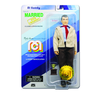 Al Bundy | Action Figures