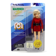 Kelly Bundy | Action Figures