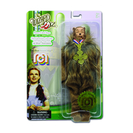 Cowardly Lion | Action Figures