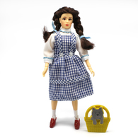Dorothy Gale | Action Figures