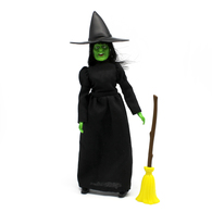 Wicked witch action figures dba57006 3638 4a78 b997 2b36b18c7daa medium
