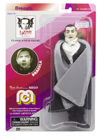 Dracula action figures 2ca97088 a650 425e 9b12 d69aefaafe0a medium