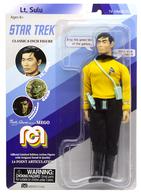 Lt. Sulu | Action Figures