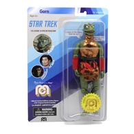 Gorn action figures f209b27e f11d 4f4a 937f 305a193f33c8 medium