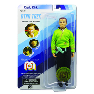 Captain kirk action figures 1413891b e9c5 4e74 a0b9 6086ff77d49b medium