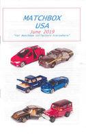 Matchbox usa magazine june 2019 magazines and periodicals 52fb413e 9d5e 41b9 94b7 50eed61d72ec medium