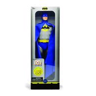 Batman (Classic)  | Action Figures