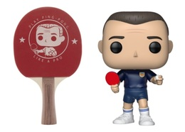 Forrest gump %2528ping pong%2529 %2528blue%2529 with ping pong paddle whatever else 2e49640b e05f 49cb 9770 75ccf43c13a4 medium
