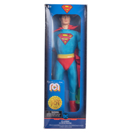 Superman action figures a6064100 b3fa 44c4 aba1 1b7759680d2f medium