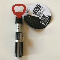 Lightsaber bottle opener whatever else beb21c86 127f 40cc 84e3 cb4cfd2e4a29 medium
