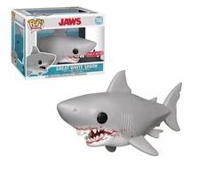 Great white shark %2528bloody%2529 vinyl art toys 1d4b267f 4741 48fd 85e9 c71d193d93a8 medium