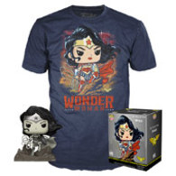 Wonder woman %2528jim lee deluxe%2529 %2528black and white%2529 and wonder woman tee shirts and jackets 64f26408 a866 4f8a 9c9d d673c90e246b medium