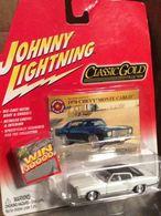 1970 chevy monte carlo  model cars 273061b8 c140 48eb b585 86447c365c0e medium