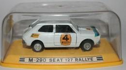 Seat 127 rally model cars 0f20c130 c1e3 442b b49c 1a603f97230b medium