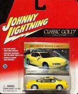 2002 chevy monte carlo model cars 87ae3cce 3117 437e b060 103534ff7354 medium