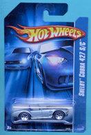 Shelby cobra 427 s%252fc  model cars 636530d0 f6e5 4889 8356 3b1dcd4d1a1f medium