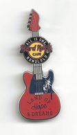 Signature series 36   bruce springsteen guitar %2528clone%2529 pins and badges 1efad42f 8594 41a7 b2aa 181e3b884ea0 medium