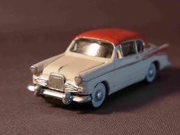 Sunbeam rapier model car kits b9c61607 0201 456b be4c 7aab0aa903a5 medium