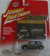 2002 mini cooper s model cars f1c41688 592f 4851 b221 c0bbdd65d63d medium