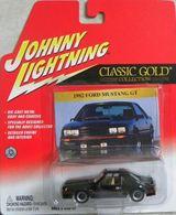 1982 ford mustang gt model cars 5d63f985 7eb1 45ad 8936 9bcb42141b0a medium